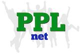 PPLnet